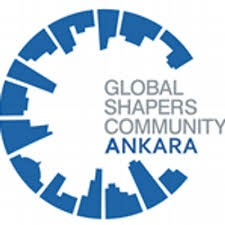 Global Shapers Ankara